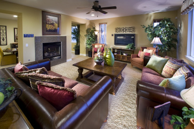 Lennar.com - New Homes in Greater Central Florida by Lennar