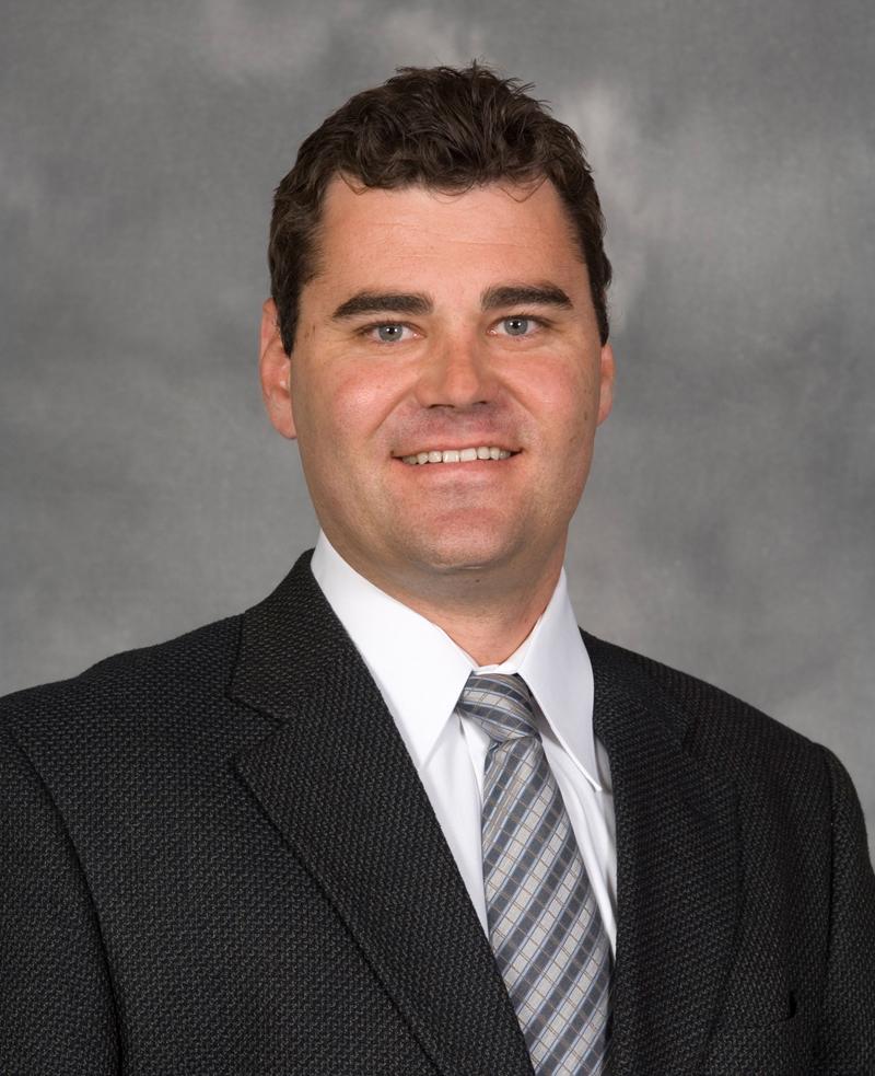 Jase Prewett Of Brookfield Homes San Diego Named Certified