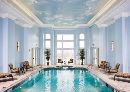 Vizcaya Indoor Pool.jpg