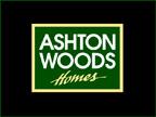 Ashton Woods Opens Balmoral Community in Forsyth