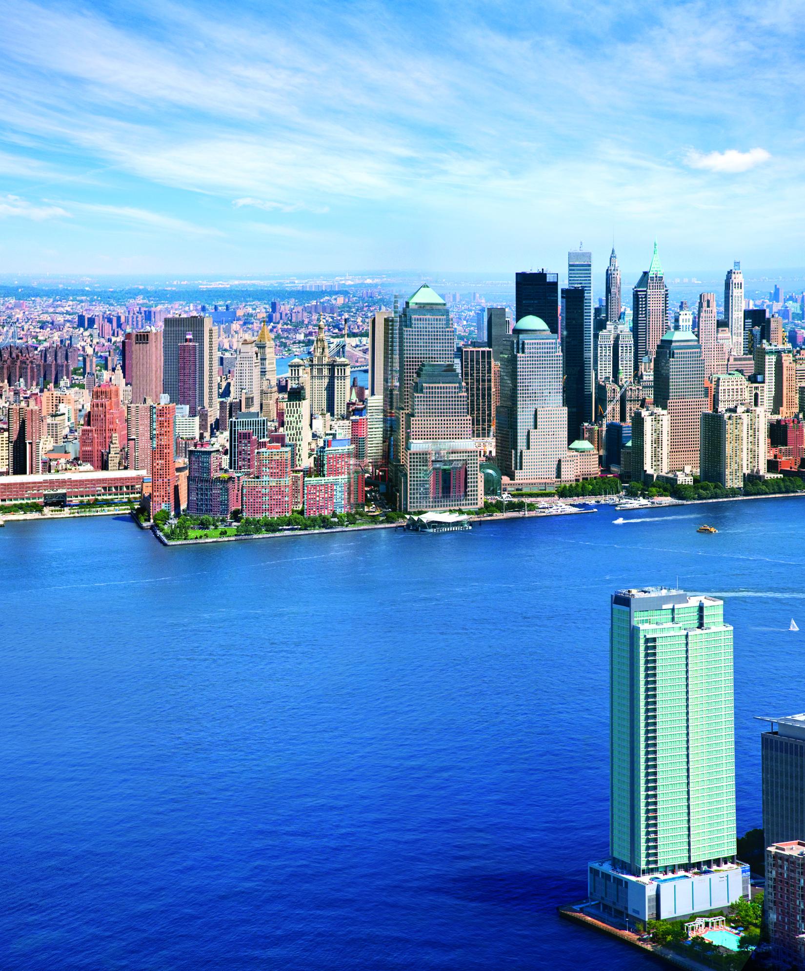 cp_building_aerial_ed1.jpg