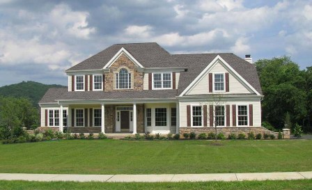 Belview Estates Exterior Model Shot.jpg