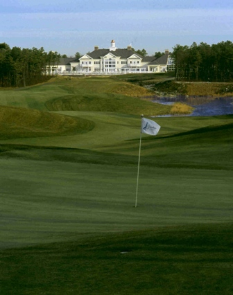 Greenbriar Oceanaire Golf.jpg