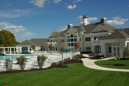 Greenbriar Stonebridge Clubhouse Ext.jpg