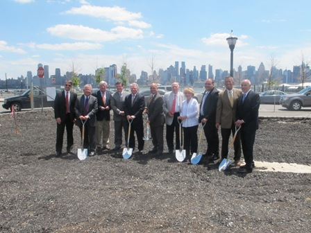 Parking Garage Groundbreaking 2.jpg