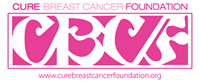 CBCF_logo.jpg