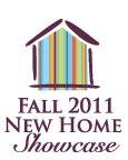 Fall New Home Showcase