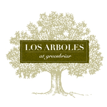 Los Arboles by TRI Pointe Homes