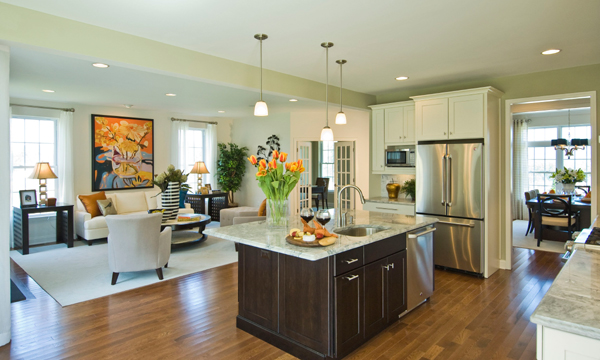 Kitchen to Great Room SMALL.jpg