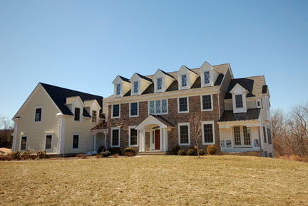 Sturbridge Estates in Lebanon Twp, NJ