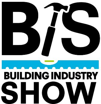 Building Industry Show 2012