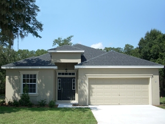 Osceola County Homes