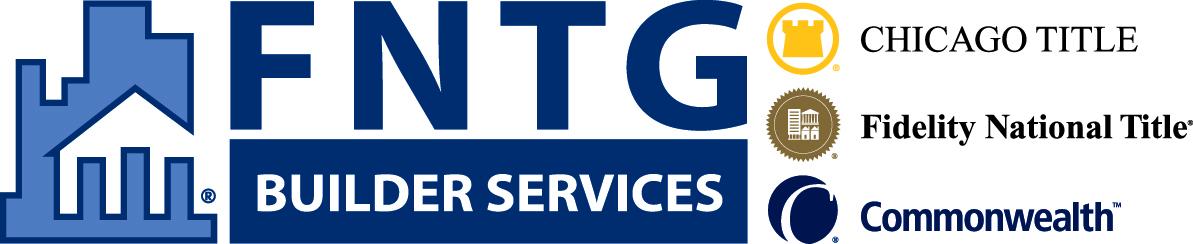 FNTG_BuilderServices.jpg