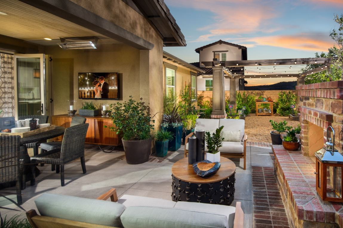 Cortesa by Shea Homes.JPG