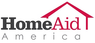 Builders FirstSource Joins HomeAid America in Effort to End