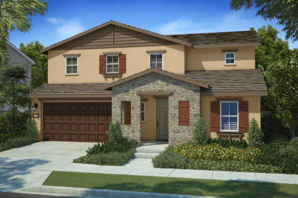 San Bernardino Homes For Rent